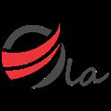 Olafone Itel icon