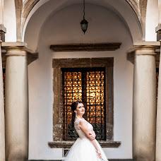 Wedding photographer Ekaterina Yuschenko (Ket1340). Photo of 20.11.2015
