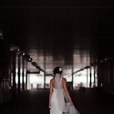 Wedding photographer Larisa Sidorenko (Best-Shots). Photo of 17.07.2013