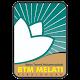 KSPPS BTM Melati Mobile APK
