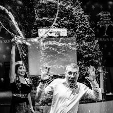 Wedding photographer Anton Serenkov (aserenkov). Photo of 28.11.2017