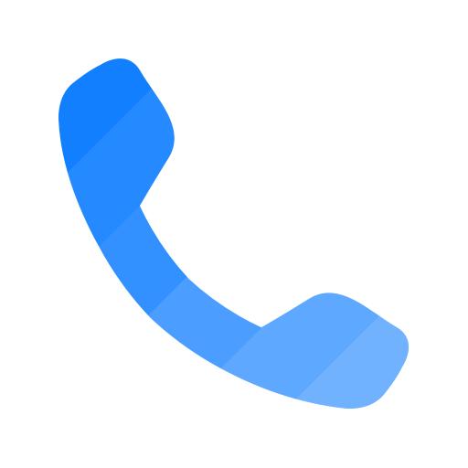 Truecaller: ID Người gọi, chặn spam & ghi âm c.gọi 10.53.8 [Pro]