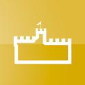 Lonja de Valencia icon
