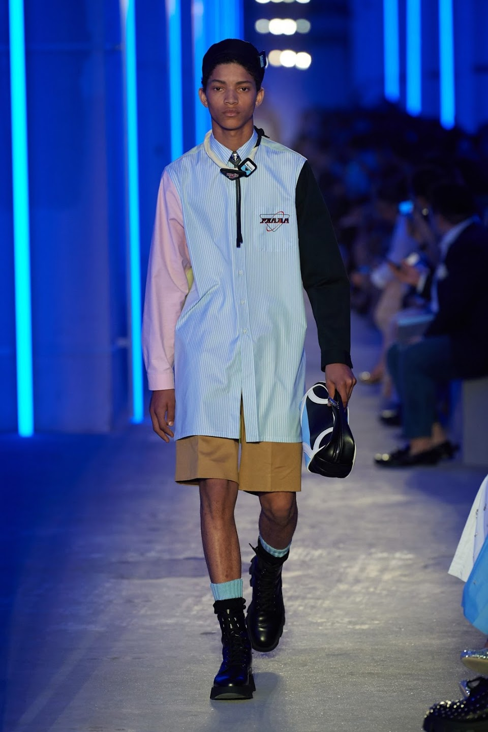 Prada-Spring-2020-Menswear-Collection-1-scaled