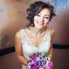 Wedding photographer Tatyana Mozzhukhina (kipriona). Photo of 10.06.2015