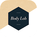 Body Lab icon