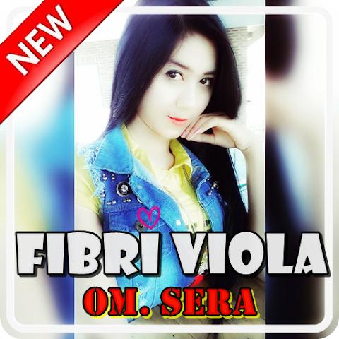 android OM. SERA - Fibri Viola Screenshot 0