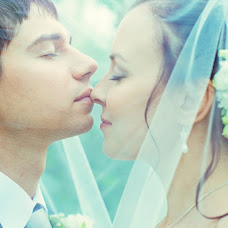 Wedding photographer Yuriy Krivenko (moro). Photo of 12.03.2013