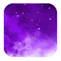 Awesome Skies Pro - Parallax icon