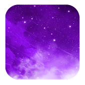 Awesome Skies Pro - Parallax