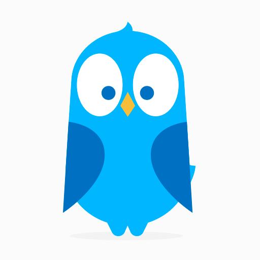espace personnel carte jeune KidizzApp   Apps on Google Play