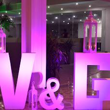 Wedding photographer Timing Photography (TimingPho). Photo of 06.08.2015