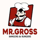 Mr. Gross