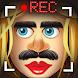 ライブ顔交換 - 有料新作の便利アプリ Android