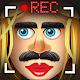Face Swap Live v1.0.32