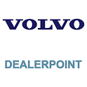 Dealer Point icon