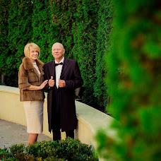 Wedding photographer Aleksandr Dvernickiy (busi). Photo of 11.11.2013