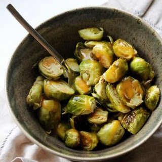 Sweet Sour Mustard Cabbage Recipes