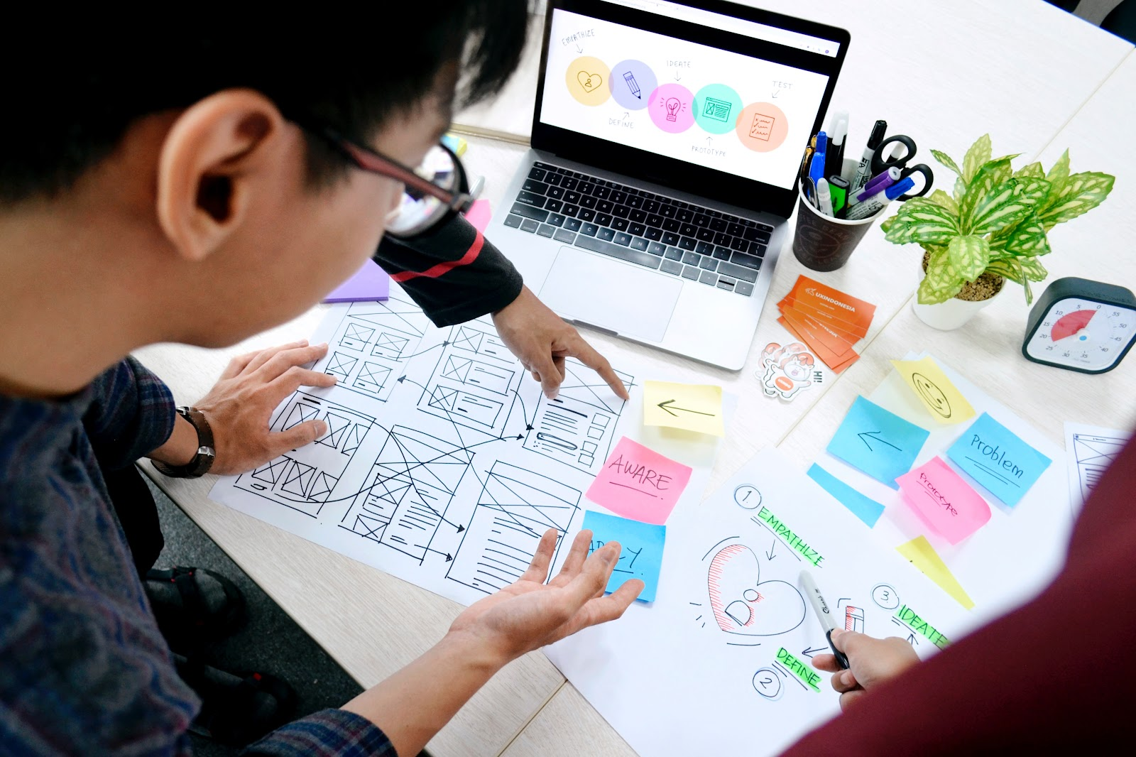 Web Portal Development Company in Chennai