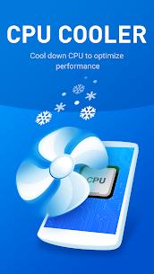 MAX Security – Antivirus, Virus Cleaner, Booster Pro v1.7.7 Cracked APK 4