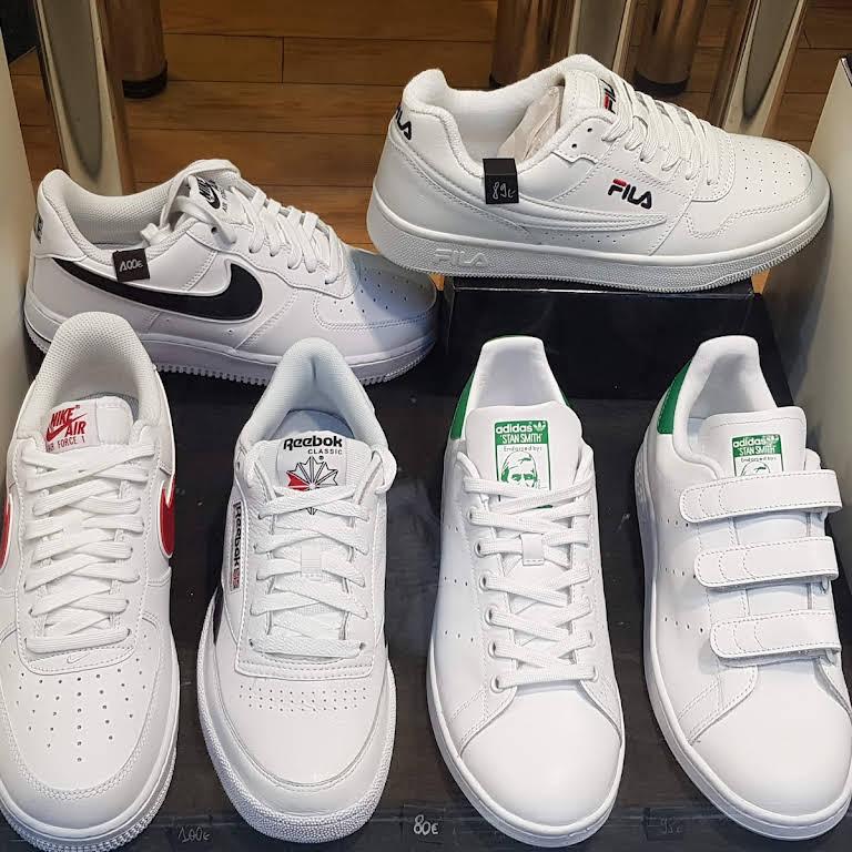 Qbe6pc Shoes À People's Chaussures Sport Albi Magasin De qw7Z1xpU1