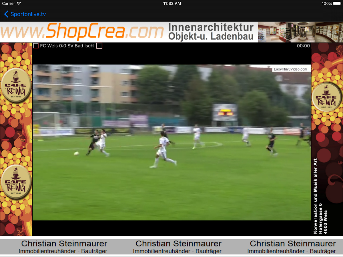 sportonlive.tv- screenshot