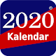 Kalendar Melayu 2020 for PC-Windows 7,8,10 and Mac