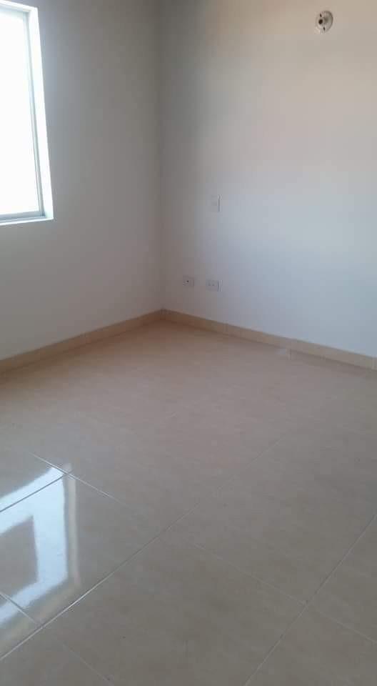 apartamento en venta la aldea 679-26153