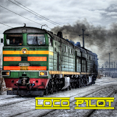 Loco Pilot (Train Simulator)