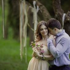 Wedding photographer Natalya Utlova (natis). Photo of 31.05.2014