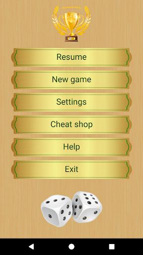 Monopolization 1.1 screenshots 1