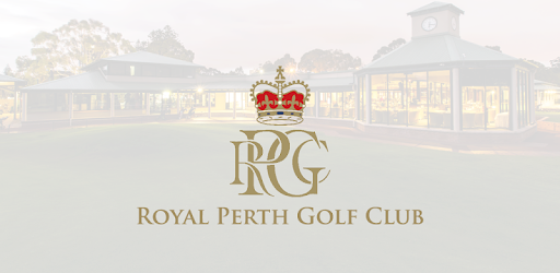 Perth dating usluge