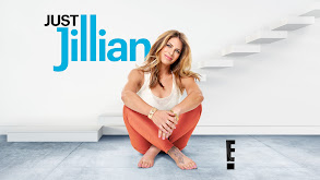 The Real Jillian Michaels thumbnail