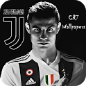 Ronaldo Cr7 wallpapers icon