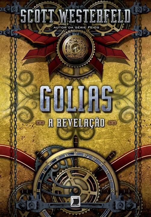 Trilogia-Leviatã-Golias-A-Revelação-Scott-Westerfeld.jpg