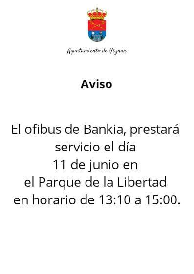 BankiaViznar2019