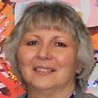 Carol Bourne
