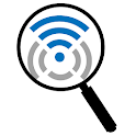 WiFi Insight Wi-Fi Analyzer icon