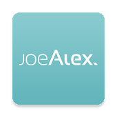 Tải Game Joe Alex