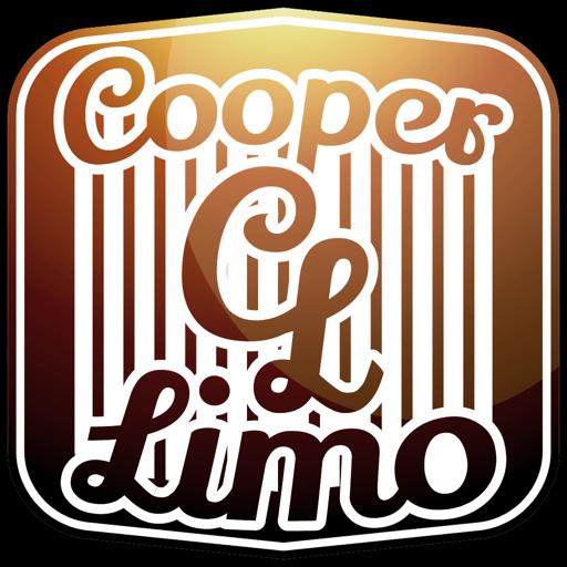 Cooper Limo, LLC. 遊戲 App LOGO-硬是要APP