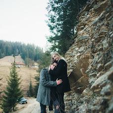 Wedding photographer Svetlana Boyarchuk (svitlankaboyarch). Photo of 11.04.2018