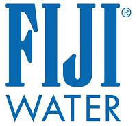 Dranken Koen Van Dyck Waters Fiji