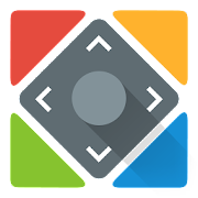 App Icon for Smart IR Remote - AnyMote App in United States Play Store