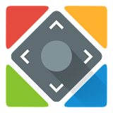 Smart IR Remote - AnyMote file APK Free for PC, smart TV Download