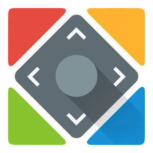 Smart IR Remote - AnyMote v3.0.5 APK