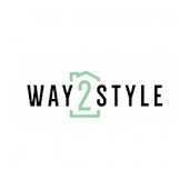 Way2Style