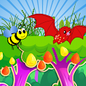 Bubble Shooter Zooma icon