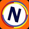 Nazara Games Club