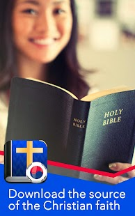 Bible of South Korea- screenshot thumbnail