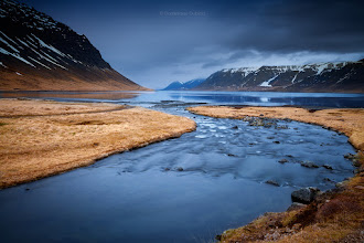 Photo: The Flow of Tranquility  Winter is slowly and gently disappearing to let the place to the awaited Spring. Only the whispering of the river flow remains...  Iceland, 2015   Available for sale on: http://fineartamerica.com/featured/the-flow-of-tranquility-dominique-dubied.html  #Iceland #BTPCCC by +BestTopPhotographer #BTPLandscapePro by +BTP Landscape Pro +Nancy Dempsey+Rinus Bakker  #showyourbestwork and +ShowYourBestWork by +Britta Rogge #besttopphotographergroup +BestTopPhotographer by +Rinus Bakker +Jack Stepanyan +Nicole Gruber #besttopphotographer member of www.besttopphotographer.com #stunningmoment +Stunning Moment by +Alycia Tsai #artistphotographeramateurorprofessional +Artist , photographer , amateur or professional curated by +jany viala +Krzysztof Felczak +Chauvin Gene and +Dorma Wiggin #soothingphotography (+Soothing Photography) curated by +E Cindy, +Massimo Marengo, +Tomoaki Matsushita, +Naghmeh Khadembashi and +Steve J. Giardini #EuropeanPhotography  +European Photo +Janusz Brakoniecki +Jean-Louis LAURENCE +Susanne Ramharter +Ela Kupiec  +Carlos Duarte #PromotePhotography by +Promote Photography  #PhotoManiaSchweiz by +Günter Schurr +Photo Mania Schweiz #fantasticphotos  +Fantastic Photos  by +dietmar rogacki #LandscapePhotography +Landscape Photography +Margaret Tompkins +Kevin Rowe +Toshi Nakamura +Bill Wood +Tony Phillips +Jeff Beddow +Krzysztof Hanusiak +Dennis Hoffbuhr +Dave Gaylord +Doug Hagadorn +Eric Drumm +RJ Wilner  +Icelandscapes curated by  +Stefan Brenner #Icelandscapes